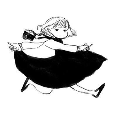 """中田クルミ×新進気鋭の""""恋愛""""映画監督が贈る 映画『ゆきおんな』製作支援プロジェクト"""