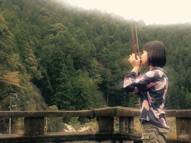 「勝手に始める地方創生」 世界遺産、熊野古道の山村にあなたの「フルサト」をつくるプロジェクト
