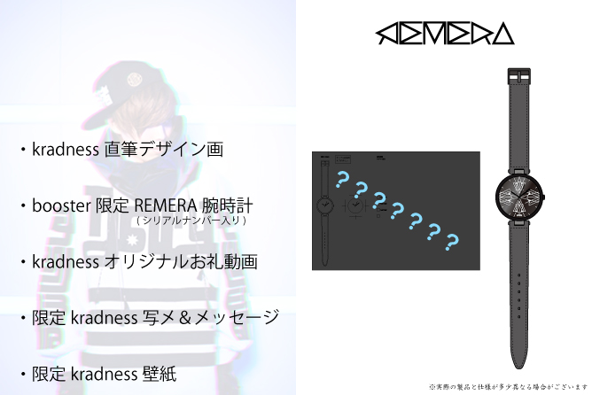 /data/project/119/03.jpg?1472520824