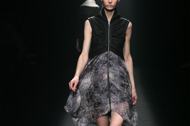 個性派ファッションブランドSHIROMAが デジタルガジェットを駆使したインスタレーション 「ポルタ―ガイストプロジェクト」で、ニューヨーク&東京から世界へ!
